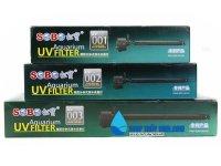 Máy lọc diệt khuẩn HIỆU SOBO đèn UV 001
